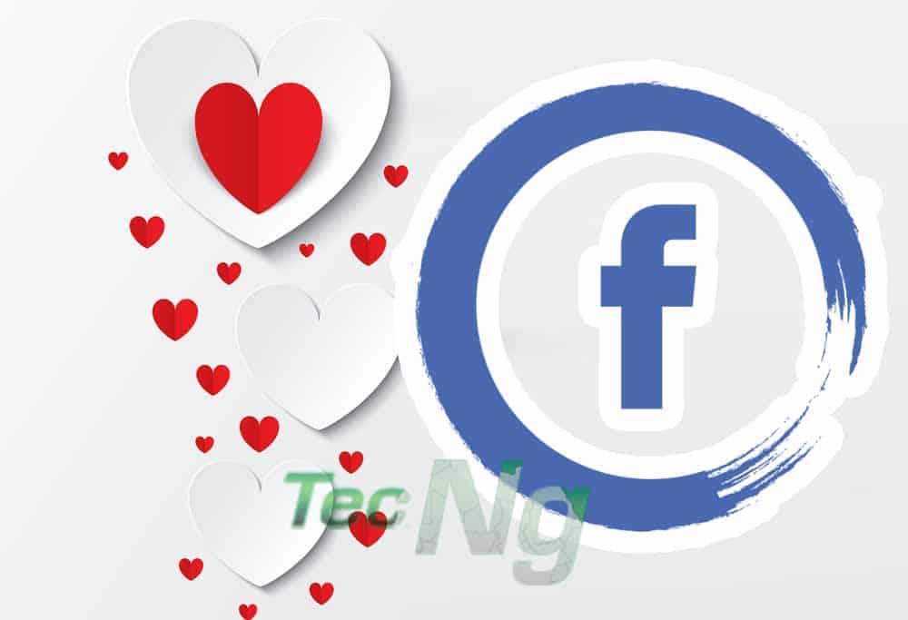 Valentine Gift Ideas - Facebook Valentine Cover Photos   Facebook Valentine