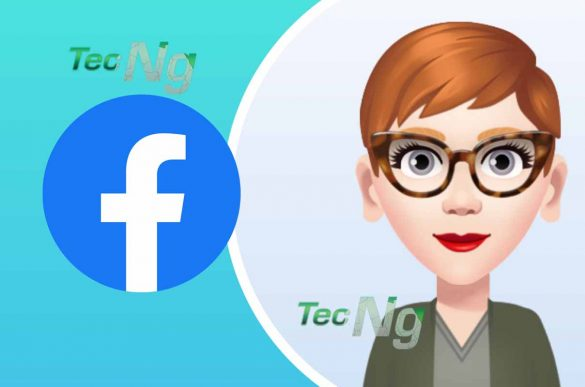 Facebook Avatar 2021 - Avatar On Facebook Create | Avatar App On Facebook
