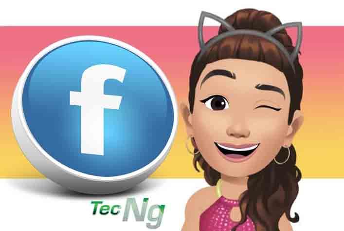 Facebook Avatar 2021 - Avatar On Facebook Create | Avatar On Facebook