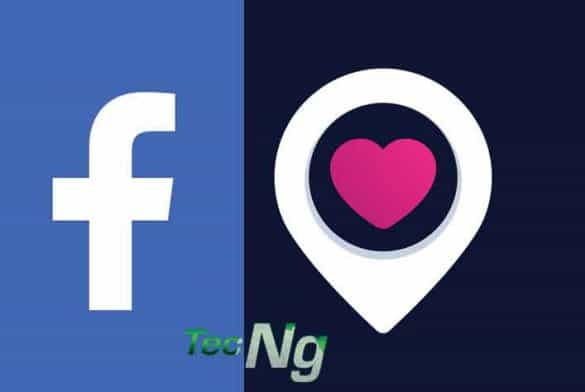 Facebook Dating - Dating on Facebook App | Facebook Singles