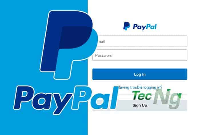 PayPal Login - Log in to your PayPal account | PayPal Account Login