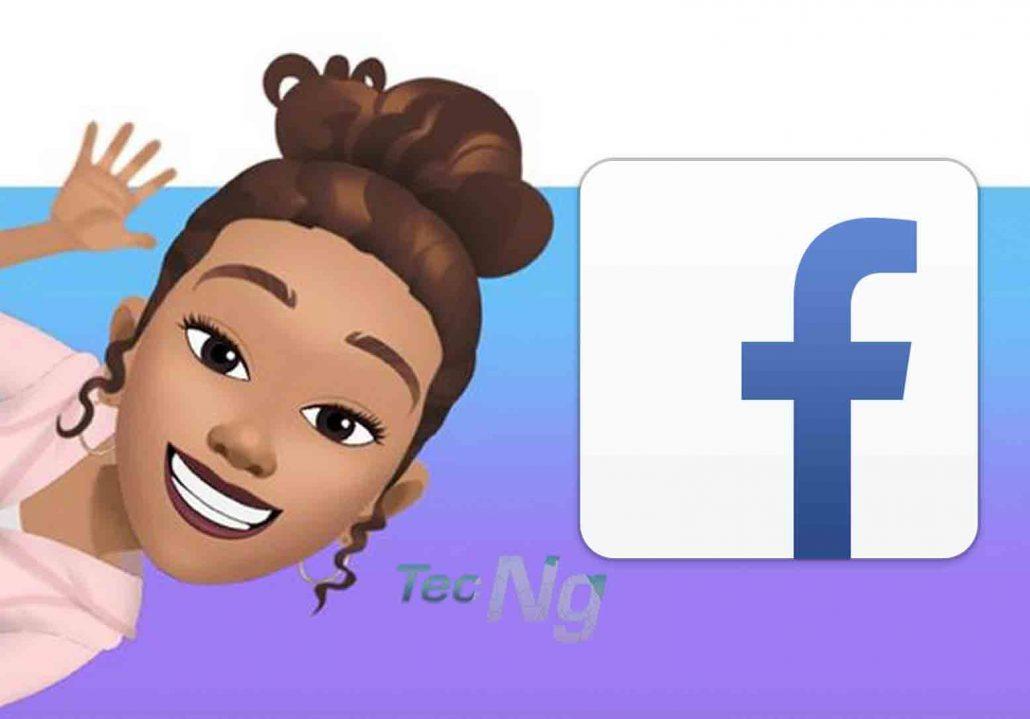 Avatar on Facebook - Avatar App in Facebook How to Modify