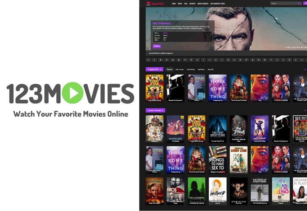 123 Moviesgo - Watch Movie Online and Download