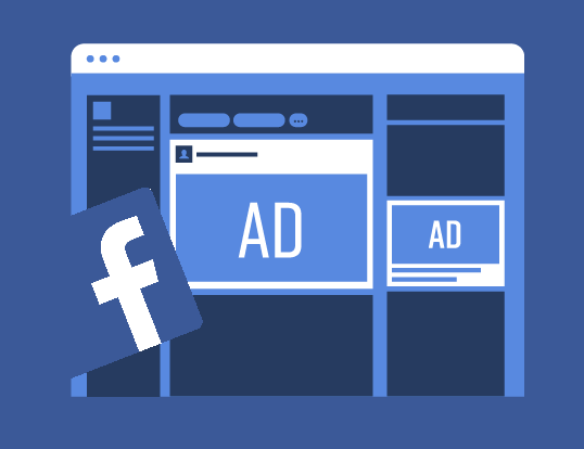 Facebook Advertisement 2021 - Can I advertise on Facebook for free   How to advertise on Facebook