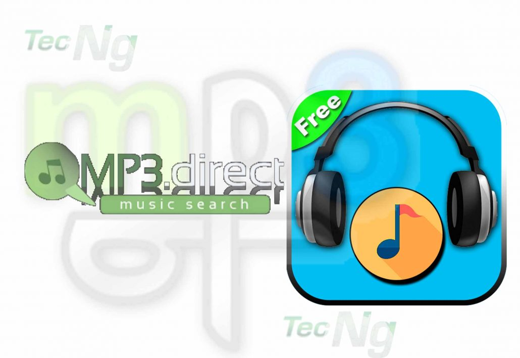 Mp3direct - Download Mp3 and Music Search   Mp3 Direct