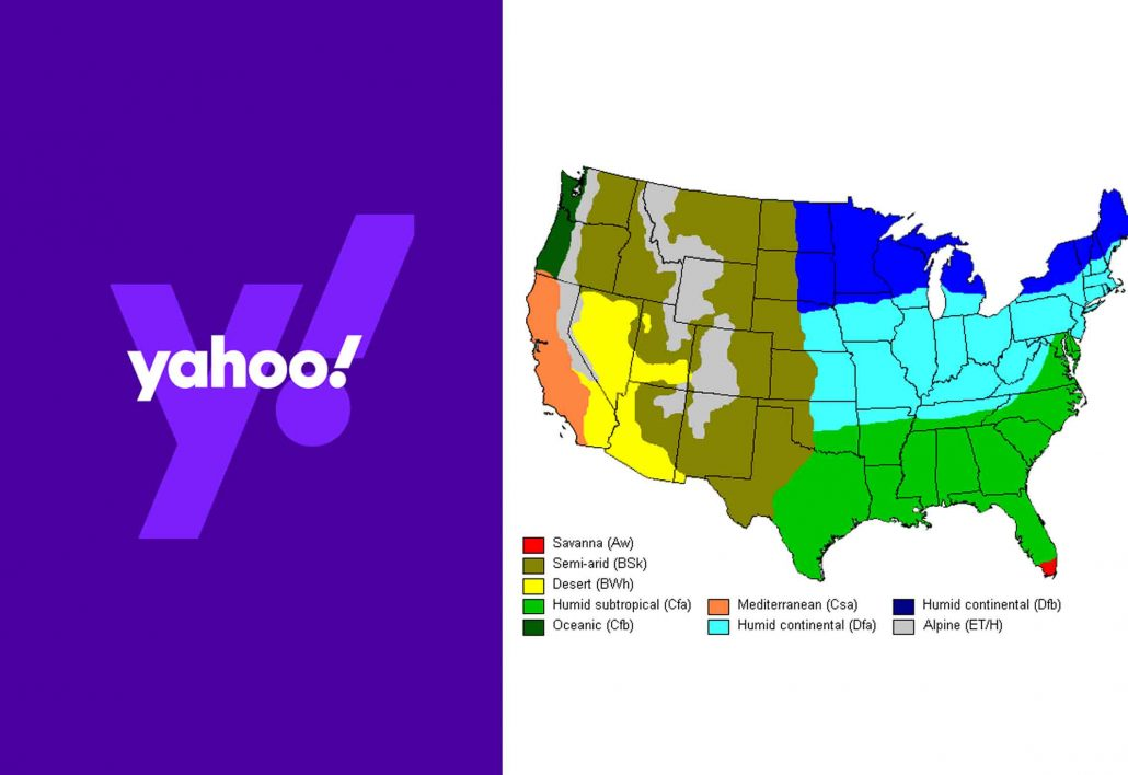 US Yahoo Mail - United States Yahoo Email Setup