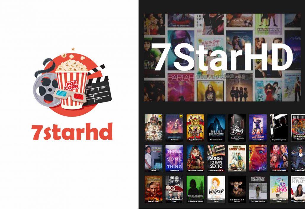 7starhd - 2021 HD Movies Download | 7starhd.com