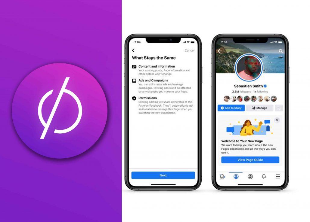Freebasic Facebook - Benefits of the Freebasic Facebook | Free Basic App