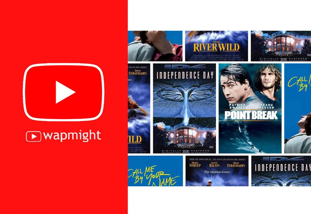 Wapmight - Free Movies and Video Music | Wapmight.com