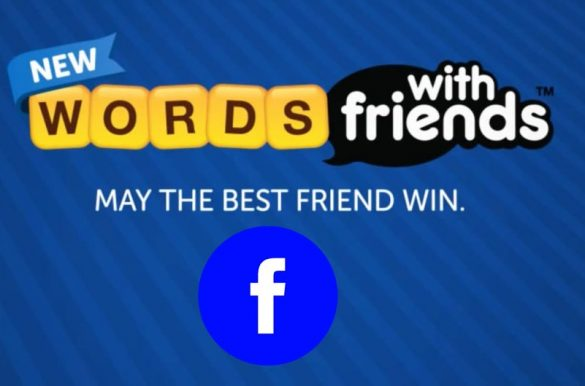 Facebook Words Games - Facebook words Games with Friends | Word Games on Facebook Free