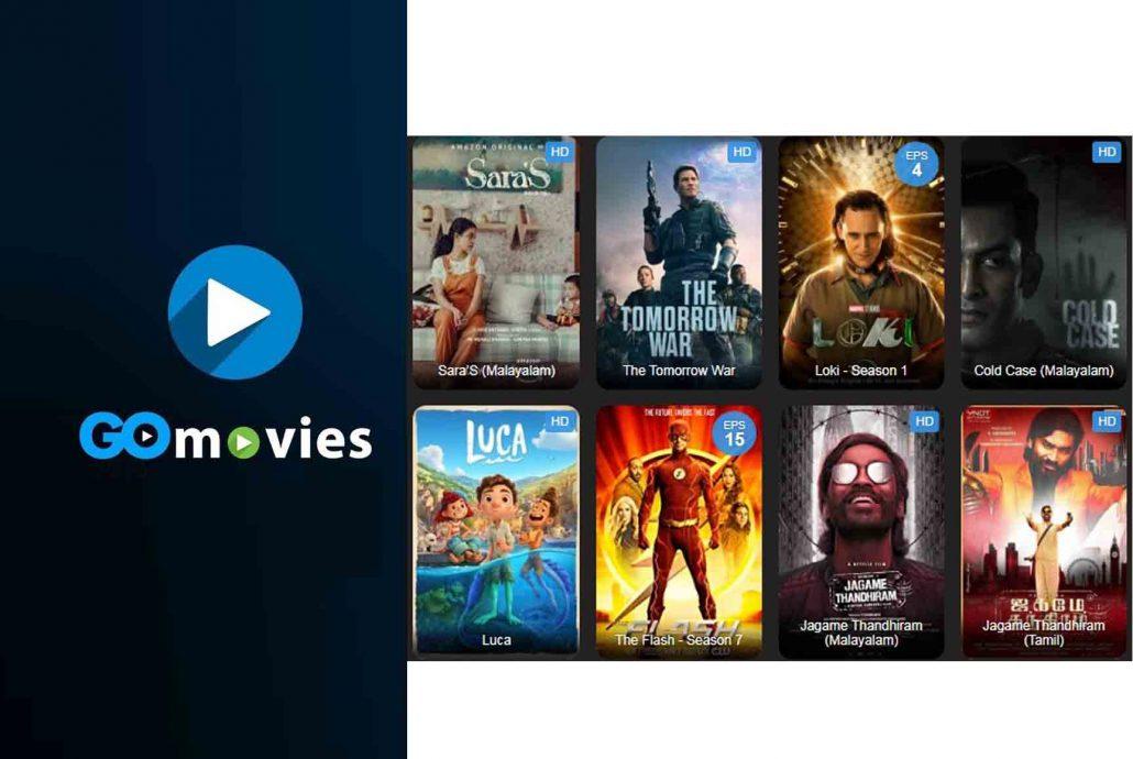 0gomovies - Watch Free Movies Online