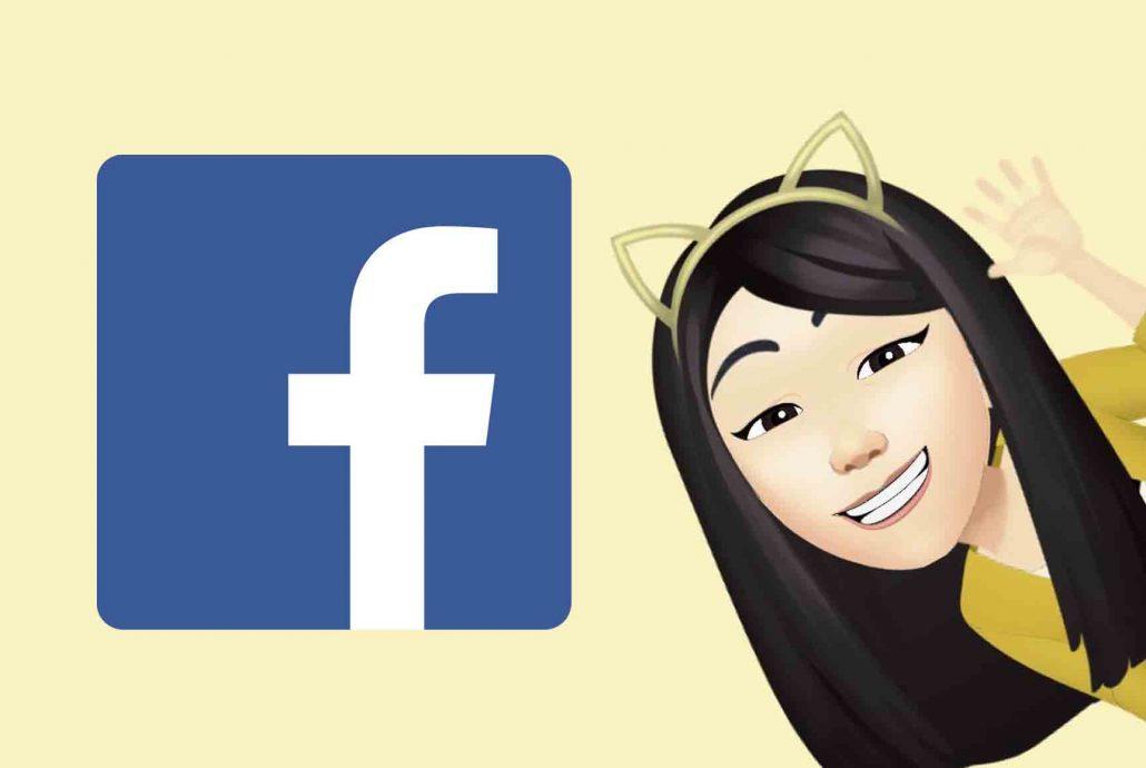 Facebook Avatar - Facebook Avatars Create | Avatar Maker