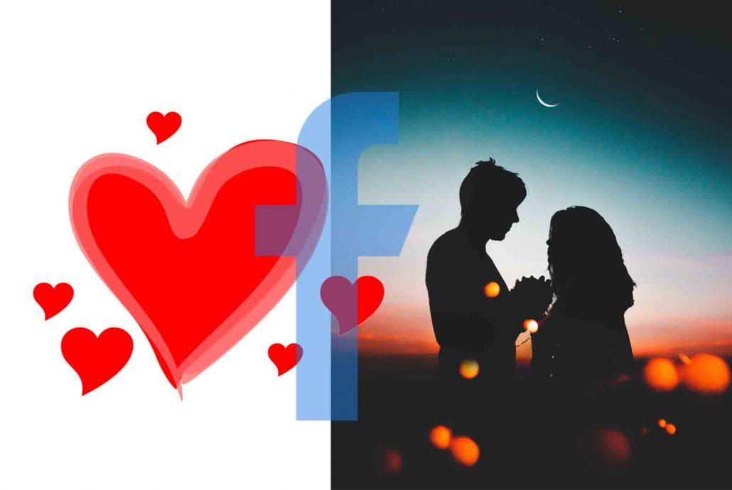 Facebook Dating Online - Facebook Dating Online for Singles
