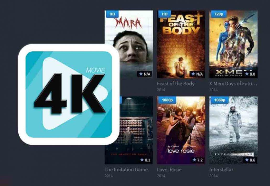 Movie4k - Watch FREE Movies Online | Movie4k.com