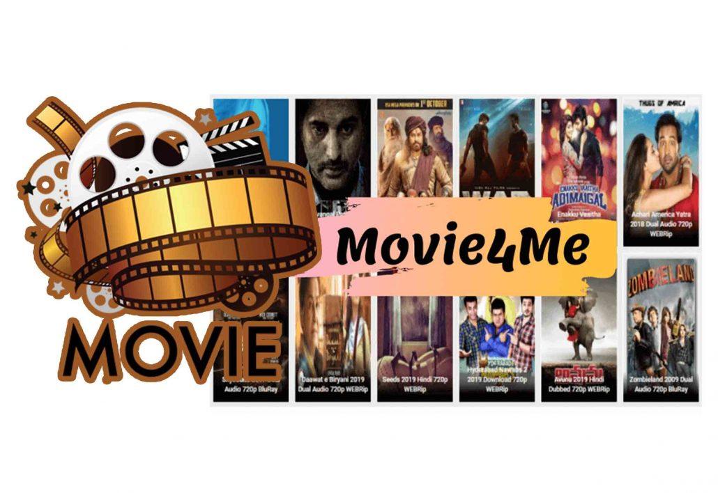 Movie4me - Hollywood and Bollywood   Movie4me.com
