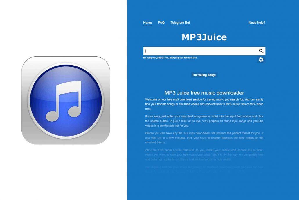 Myfreemp3 Downloads - Myfreemp3 Songs Download Free MP3
