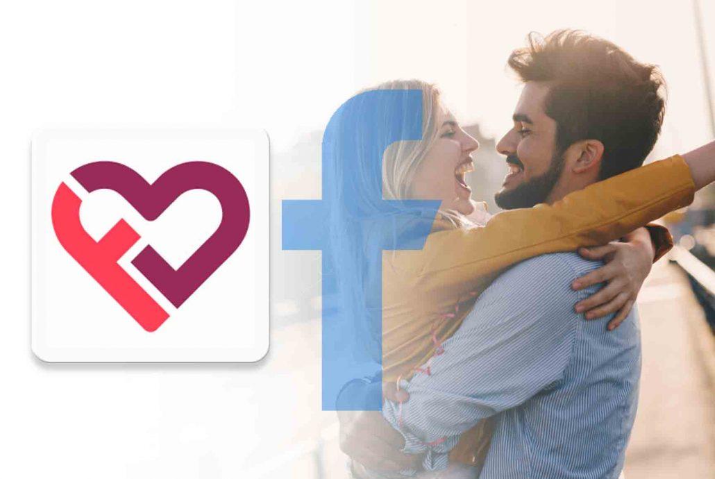 Singles on Facebook - Meet Facebook Singles 2021