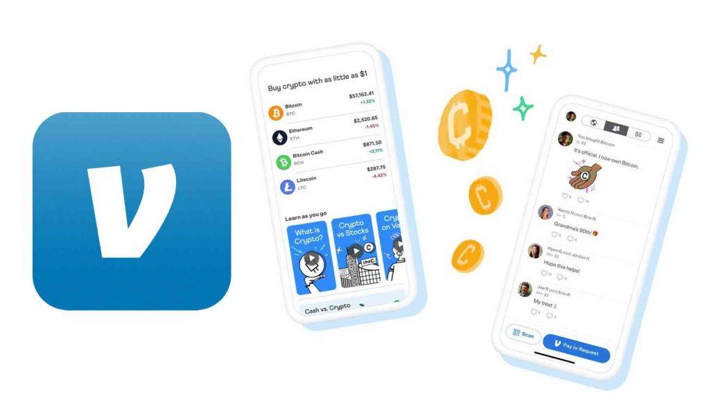 Venmo Sign In - How To Sign In To Venmo Account