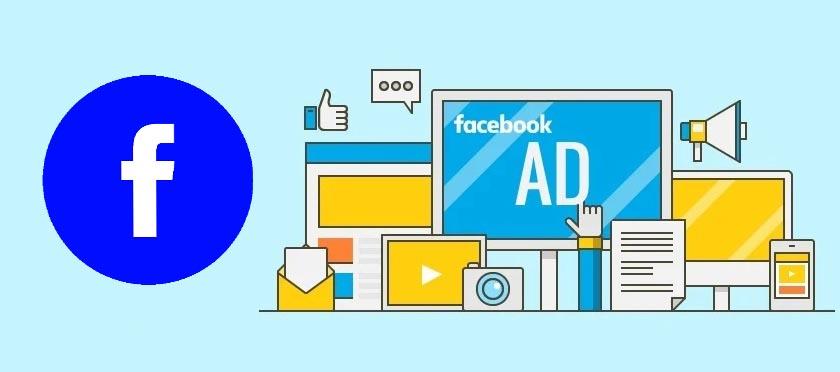 Facebook ADS Manager Account - Facebook ADS Expert   Facebook ADS Group