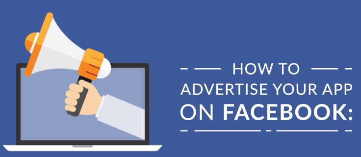 Can You Advertise on Facebook - Advertise your Online Business Facebook   Advertise on Marketplace