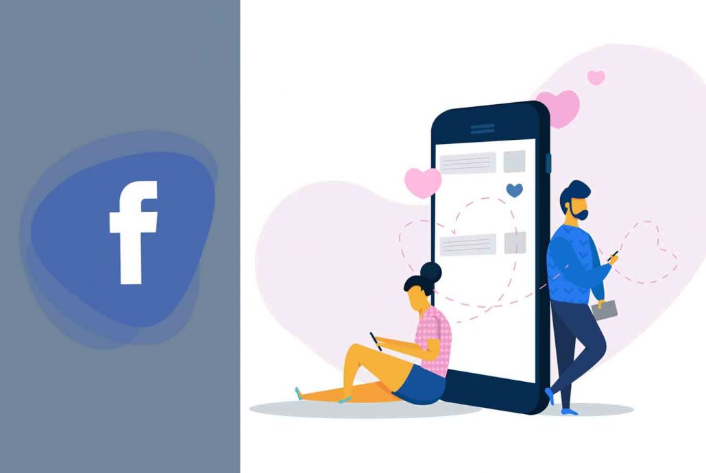 Facebook Dating - Dating on Facebook Account Sign in