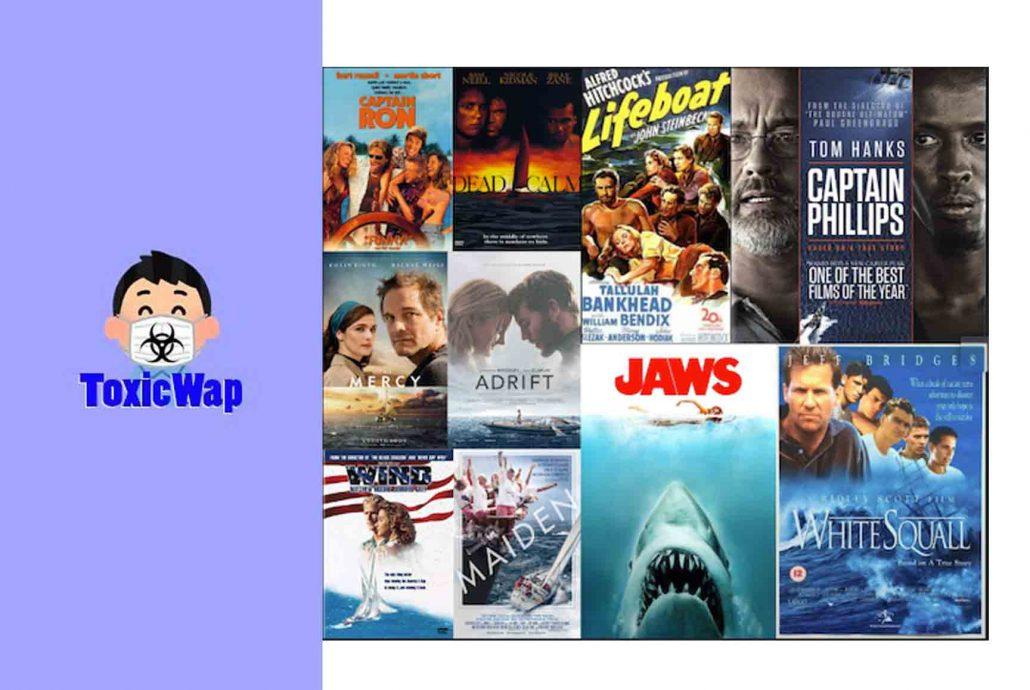 Toxicwap Movies - Toxicwap Tv Series and Movie | Toxicwap Movies Download