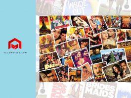 Vegamovies - Free Movies and Series Download | Vegamovies.nl