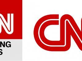 CNN Twitter - How to Get Latest CNN News on Twitter