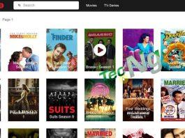 Vumoo - Stream Movies For Free | How to Stream Tv Series on the Vumoo Website
