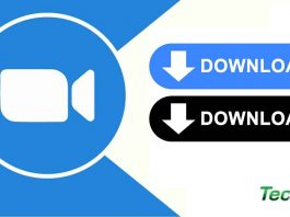 Zoom App - How to Download Zoom Apk on Your Device