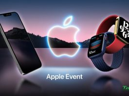 Apple Event - Where To Watch Apple Events