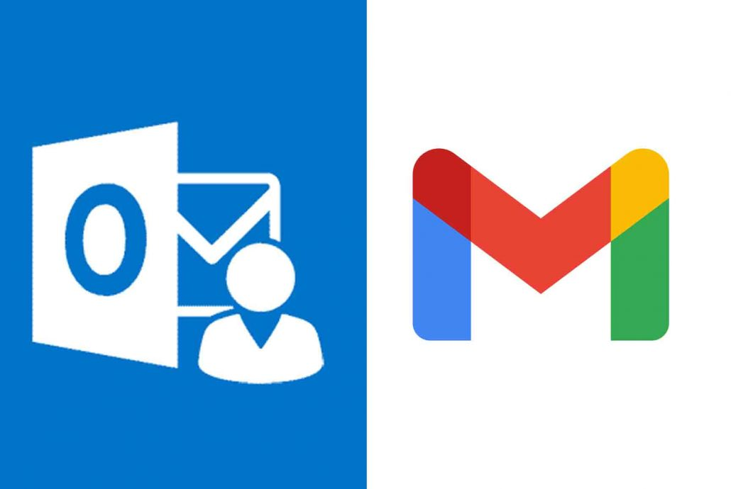 Import Outlook Contacts to Gmail - How to Import Contacts From Outlook to Gmail