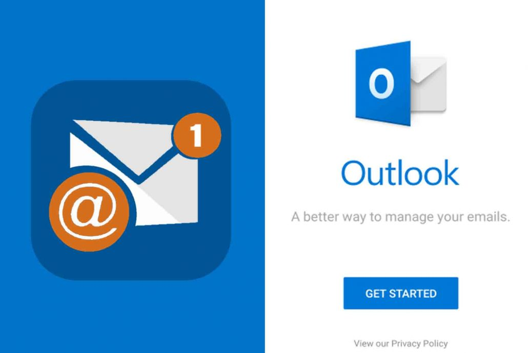Check Hotmail - Check Hotmail Box or Outlook.com