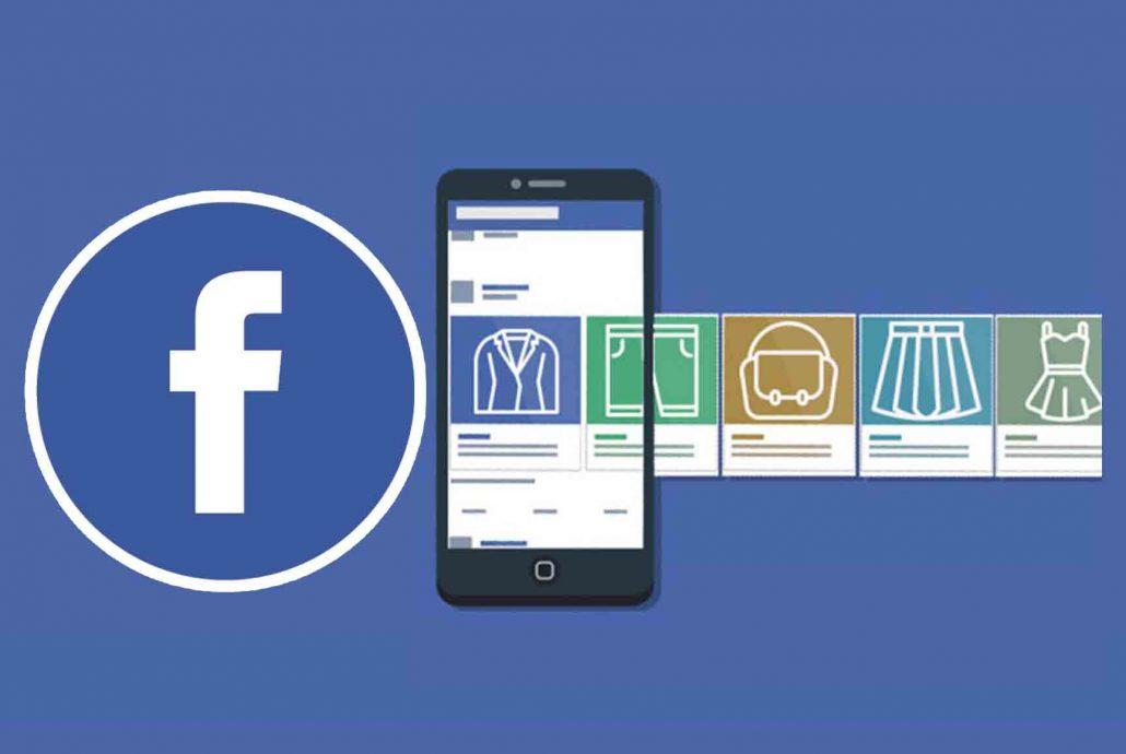 Facebook Ads System - Facebook Marketing Automation System